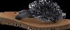 Zwarte LAZAMANI Slippers 33.650  - small