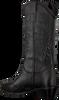 Zwarte OMODA Cowboylaarzen 00197 - small