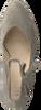 Taupe VIA VAI Espadrilles 5011008  - small