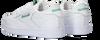 Witte REEBOK Lage sneakers CLUB C  - small