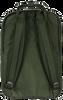 Groene FJALLRAVEN Rugtas 27172 - small