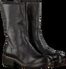 Zwarte WALK IN THE PARK Hoge laarzen BL-1  - small