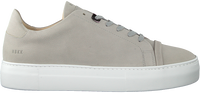 Grijze NUBIKK Sneakers JAGGER ASPEN  - medium