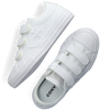 Witte CONVERSE Sneakers STAR PLAYER EV 3V OX KIDS - small