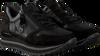 Zwarte GABOR Sneakers 448 - small