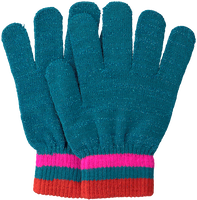 LE BIG Handschoenen PARVATI GLOVES  - medium