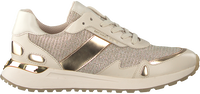 Gouden MICHAEL KORS Lage sneakers MONROE TRAINER  - medium