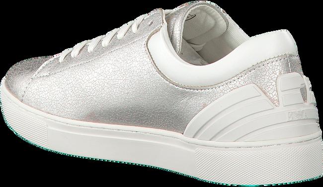 Zilveren EMPORIO ARMANI Sneakers X3X043  - large