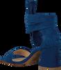 Blauwe FABIENNE CHAPOT Sandalen SELENE t0FDcTZi