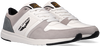 Witte PME Lage sneakers DRAGGER  - small