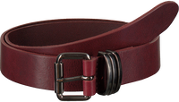 Rode LEGEND Riem 30357 - medium