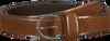 Cognac LEGEND Riem 25124 jUdbi4kO