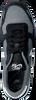Zwarte NIKE Sneakers AIR VRTX MEN - small