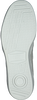 ASICS TIGER SNEAKERS GSM MEN - small