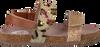 Gouden GIOSEPPO Sandalen 43774 - small