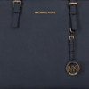 MICHAEL KORS SHOPPER T Z TOTE - small