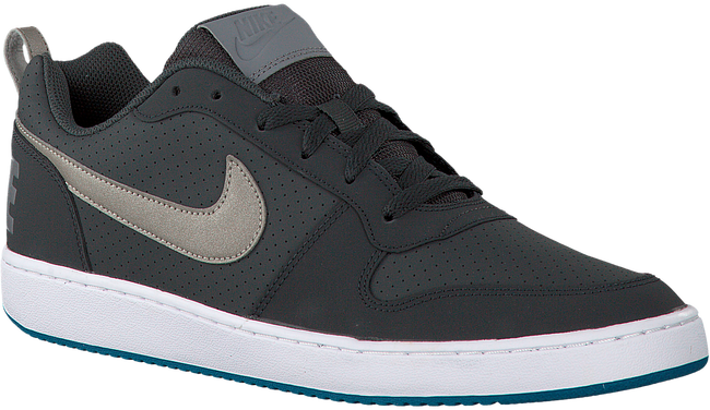 NIKE SNEAKERS COURT BOROUGH LOW MEN - large