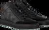 Zwarte CYCLEUR DE LUXE Sneakers HOUMA  - small