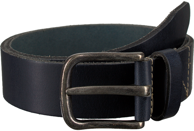 Blauwe LEGEND Riem 40657 - large