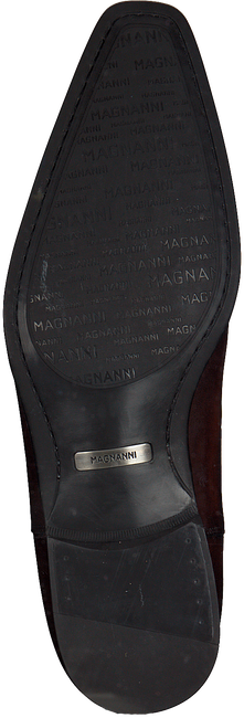 MAGNANNI CHELSEA BOOTS 20109 - large