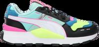 Multi PUMA Lage sneakers RS 2.0 FUTURA - medium