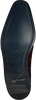 Cognac VAN LIER Nette schoenen 1958903  - small