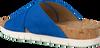 Blauwe UNISA Slippers COFAS - small