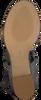 grijze VIA VAI Sandalen 5005019  - small