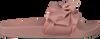 Roze STEVE MADDEN Slippers SILKY  - small