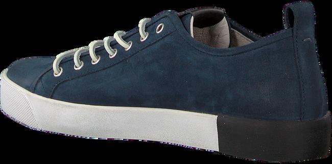 Blauwe BLACKSTONE Sneakers PM66  - large