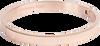 Roze EMBRACE DESIGN Armband BELLE - small