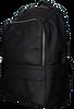 Zwarte ANTONY MORATO Rugtas MMAB00135 - small