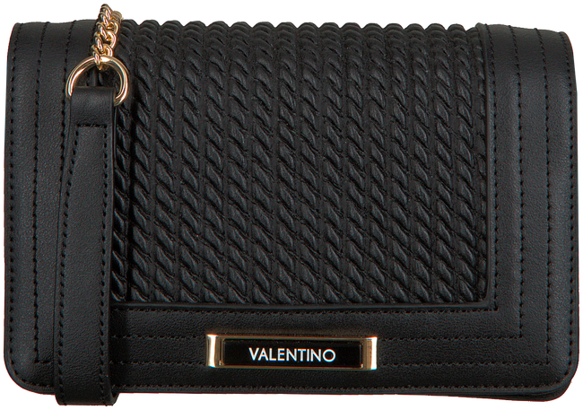 Zwarte VALENTINO HANDBAGS Schoudertas JARVEY CROSSBODY - large