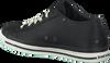 Zwarte DIESEL Sneakers MAGNETE EXPOSURE LOW  - small