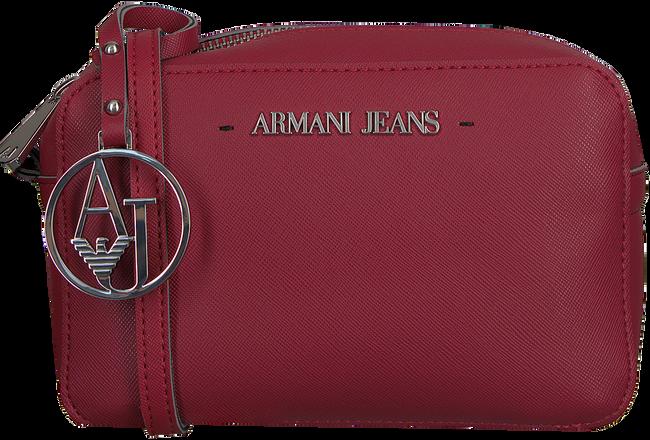 ARMANI JEANS SCHOUDERTAS 922534 - large