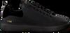 Zwarte NUBIKK Sneakers SCOTT - small