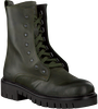 RED-RAG VETERBOOTS 76314 - small