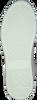 ESPRIT LAGE SNEAKER CINDY ZIP LU - small