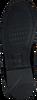 Zwarte NIKKIE Veterboots AZTEC BOOTS  - small