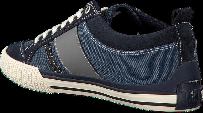 Blauwe PME Sneakers BLIMP  - large