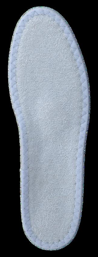 Kleur n.v.t. PEDAG  Zooltjes 3.18300.00  - larger