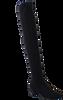 Blauwe RAPISARDI Overknee laarzen 2046 UMA  - small