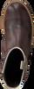 HIP LANGE LAARZEN H1323 - small