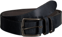 Blauwe LEGEND Riem 35129 - medium