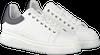 Witte EMPORIO ARMANI Sneakers X4X180 - small
