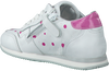 Witte PINOCCHIO Sneakers P1150  - small