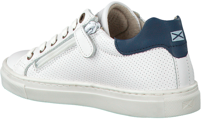 Witte SCAPA Sneakers 61505  - large