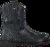 Blauwe PINOCCHIO Lange laarzen P1794  - small