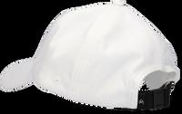 Witte CALVIN KLEIN Pet MONOGRAM WINTER EMBRO CAP  - medium