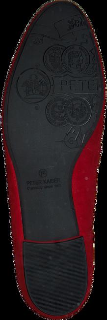 Rode PETER KAISER Loafers JADA  - large